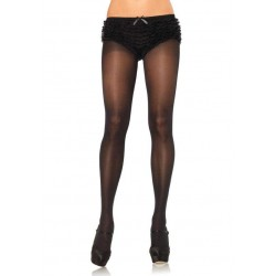 Pantyhose with Cotton Crotch Pack of 3 Fetish Fashions  Fetish Wear | Fetishwear in Leather Latex, Rubber, Bondage Clothing and Sky High Heels