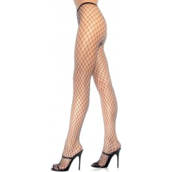 Diamond Fishnet Pantyhose - Pack of 3 Fetish Fashions  Fetish Wear | Fetishwear in Leather Latex, Rubber, Bondage Clothing and Sky High Heels
